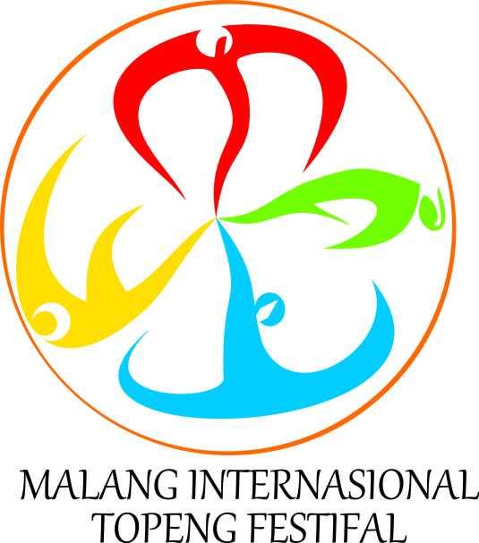 Malang Interanational Topeng Festival 2012